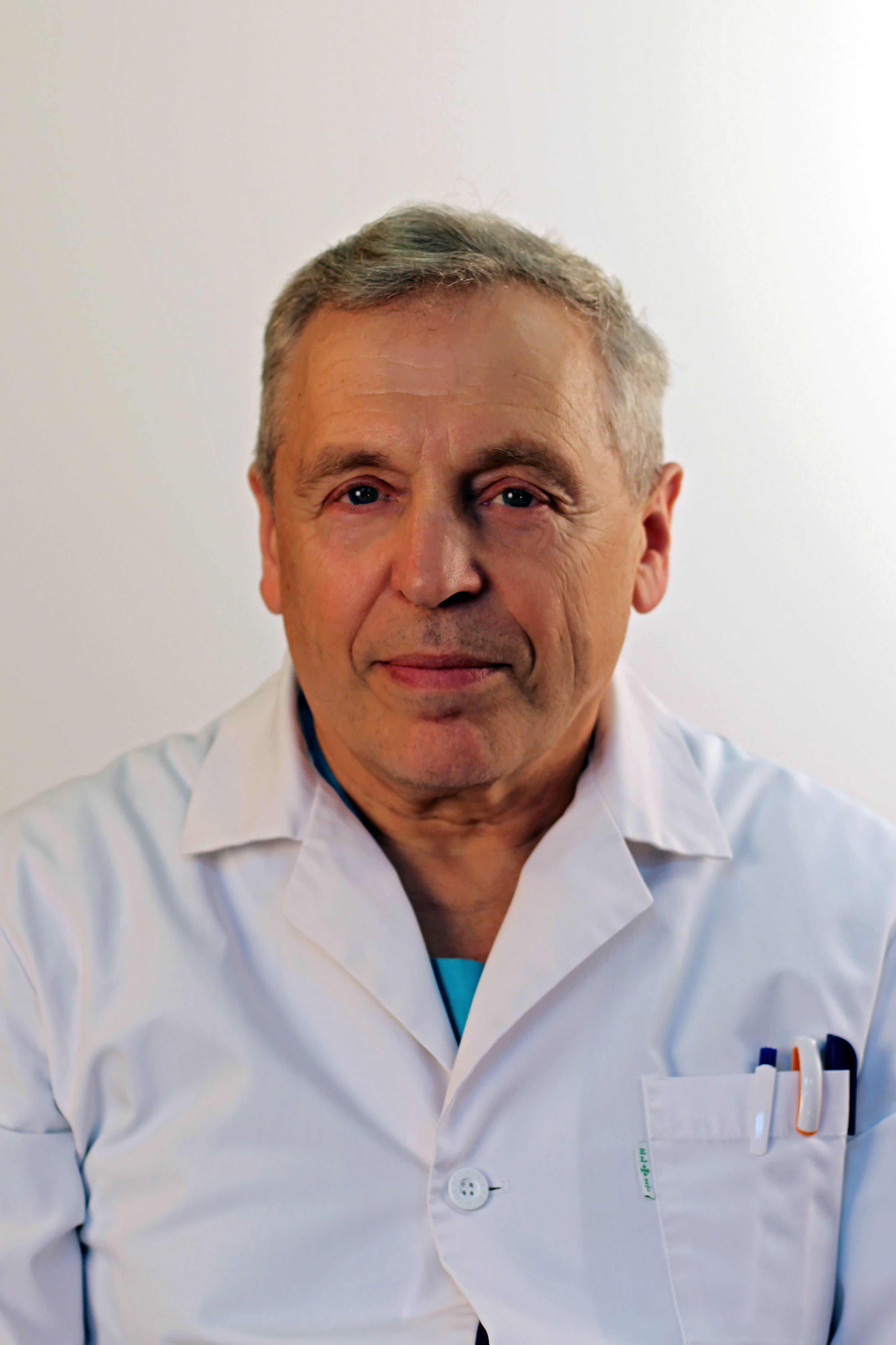 81 больница москва нейрореанимация