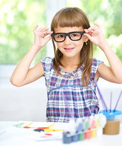 Глаз и зрение близорукость и дальнозоркость физика презентация
